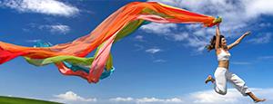 ayurveda-opleidingen-eisra-groei