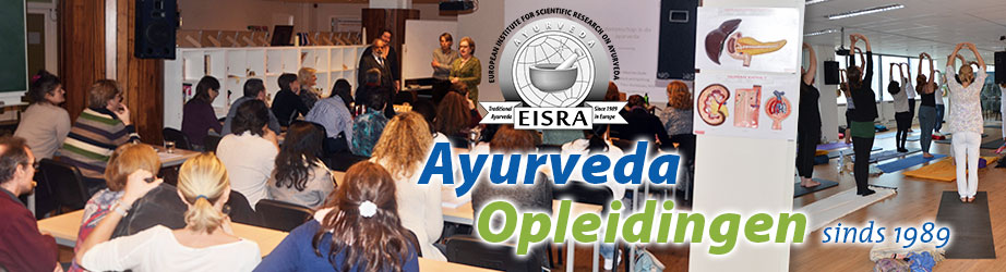 ayurveda-ayuryoga-opleidingen