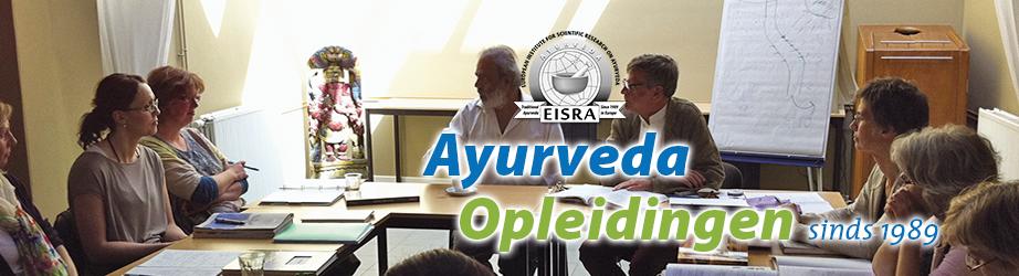 ayurveda-opleidingen-eisra-banner1